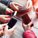 Česká republika má první mobilní aplikaci, která pomáhá v boji se zákeřnou nemocí
