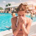 Letní chřipky útočí. Nejohroženější jsou děti a senioři