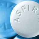 Pomůže lék Aspirin s otěhotněním?