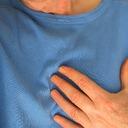 Srdeční selhání u diabetiků je stále častější. Lidé si ho často pletou s infarktem