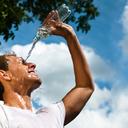 Dejte si na své spermie v létě pozor. Přehřátí může snížit jejich kvalitu