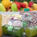 Detox s raw stravou: Je pro organismus opravdu tak prospěšný?