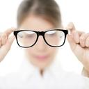 Vhodné období pro laserovou operaci očí se blíží. Víme, čeho se zbytečně bojíte