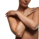Péče o prsa v době kojení je snadná