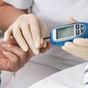 V Česku žije zhruba 250 tisíc neléčených diabetiků. Mnoho z nich umírá zcela zbytečně