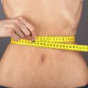 Poruchy příjmu potravy jsou nejen o narušených emocích a pokřiveném obrazu vlastního těla