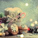 Co netradičního připravit na Silvestra? Zkuste tyto pochoutky