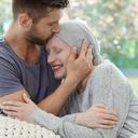 Boj s rakovinou: Co dělat po oznámené diagnóze a jak si udržet psychickou sílu
