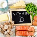 Velký test potravinových doplňků. Opravdu dokážou kapsle s omega-3 či vitaminem D odvrátit rakovinu?