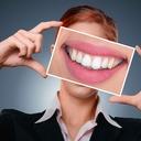 Bruxizmus trápí mnoho lidí. Jak zastavit prokleté skřípání zubů?