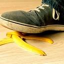 Co s banánovou slupkou? Pomůže se zdravím i krásou