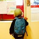Školní rok se blíží. Aktovku i přezůvky vybírejte pečlivě, mohou dětem způsobit bolesti