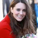 Proč mohla vévodkyně Kate odejít z porodnice jen pár hodin po porodu? Zeptali jsme se uznávaného českého porodníka profesora Pavla Caldy
