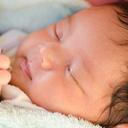 Neprůchodnost slzných cest u novorozenců