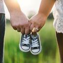 Umělé oplodnění je stále častější. Čtvrtina párů v Česku má problém