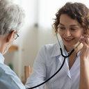 Léčba kardiovaskulárních onemocnění: Klíčem je správná životospráva
