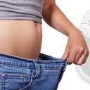 Na drastické diety zapomeňte. Hubněte zdravě a bezbolestně