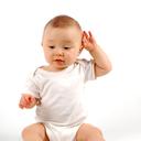 """Když miminka """"mluví"""" znakovou řečí"""