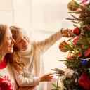 Jak v dětech uchovat kouzlo Vánoc?