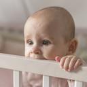Jak zmírnit bolavé prořezávání dětských zoubků
