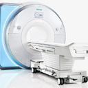 Magnetická rezonance v těhotenství