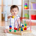 Hračky, nebo lásku? Co děti potřebují víc?