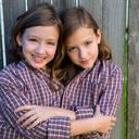 Dva životy v jednom těle, siamská dvojčata svět vždy fascinovala
