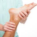 Achillovka dostává zabrat každý den. Jak předcházet zraněním?