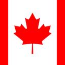 USA a Kanada pořadí jmen podle oblíbenosti