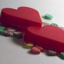 Endometrióza ovlivní i psychiku ženy