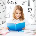 Začněte se s dětmi učit netradičním způsobem. Znáte myšlenkové mapy?