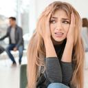 Fobií někdy v životě trpí každý z nás, nevyhýbá se dětem ani slavným
