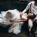 Romantika po svatbě není utopie. Důležité je umění plánovat