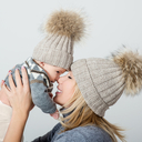 V lednu 2012 se narodilo nejvíce Elišek a Jakubů