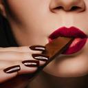 Náladu na milostné hrátky zvýší afrodiziaka. Zkuste španělské mušky, ústřice nebo čokoládu