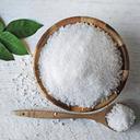Hodně solíme, tím máme nadbytek sodíku