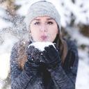 Menstruace v zimě na horách: Zvyšuje se riziko infekce a hrozí úrazy