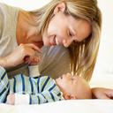Naučte se porozumět svému miminku