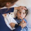 Umíte vybrat správné léky pro děti? Máme pro vás návod!