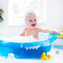 Měsíčková péče Weleda je nejdoporučovanější dětskou kosmetikou