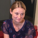 Poprvé dostala migrénu po maturitě. Záchvatů se Karolína nezbavila ani během těhotenství