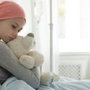 Lékaři zapojí do léčby dětí s leukemií vlastní imunitu