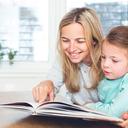 Před školkou by dítě mělo umět až tisíc slov