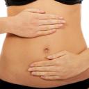 Za problémy s otěhotněním mohou stát i myomy