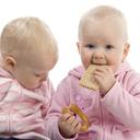 Celiakie. Zabránit jí může včasné zavedení lepku do stravy kojenců