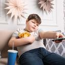 Přibývá stále více obézních dětí, upozorňuje Dětská nemocnice FN Brno