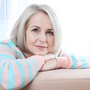 Život po menopauze