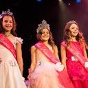 Pošlete malé princezny do finale Miss Princess