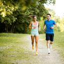 Jak správně běhat, abychom nezatěžovali své klouby?