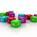 Novorozenecký screening a péče o dítě s izovalerovou acidurií